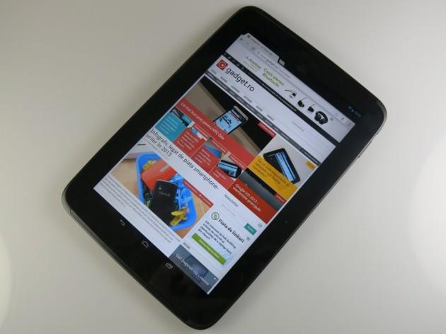 Google-Nexus-10-review (10)