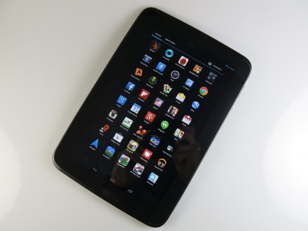 Google-Nexus-10-review (14)