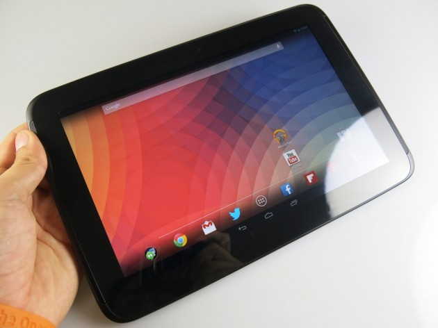 Google-Nexus-10-review (2)