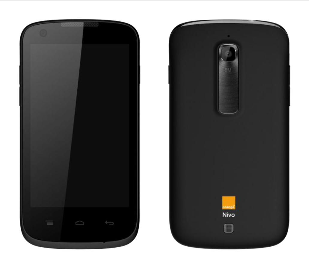 Cel mai ieftin smartphone dual-core cu Android
