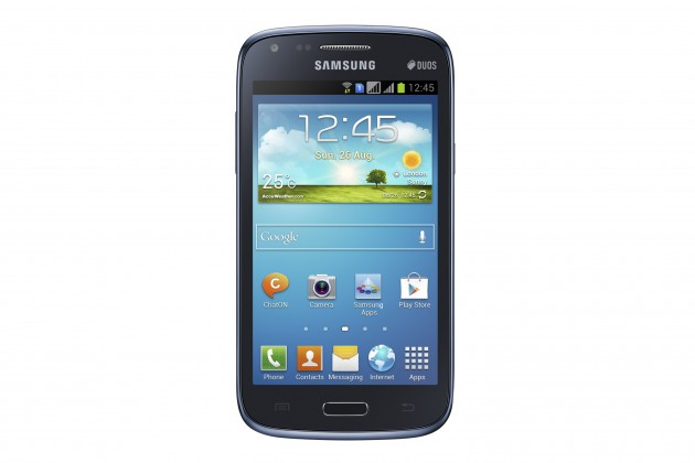 Samsung-GALAXY-Core (1)