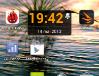 Screenshot_2013-05-14-19-42-23