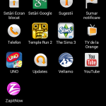 Screenshot_2013-05-14-19-42-46
