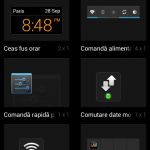 Screenshot_2013-05-14-19-42-54