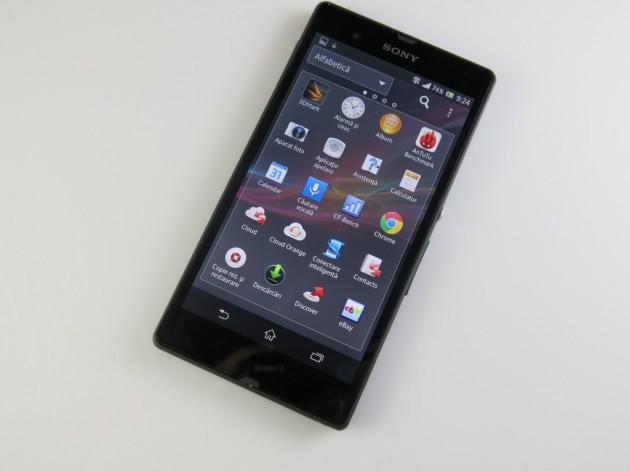 Sony-Xperia-Z (12)