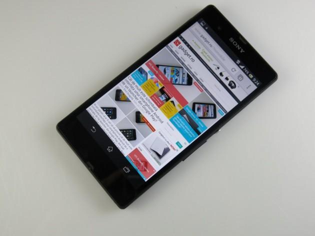 Sony-Xperia-Z (13)