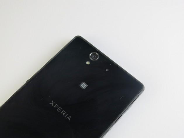Sony-Xperia-Z (3)