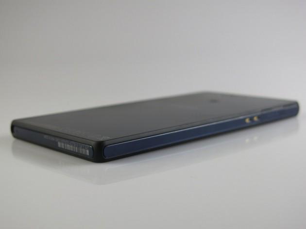 Sony-Xperia-Z (5)