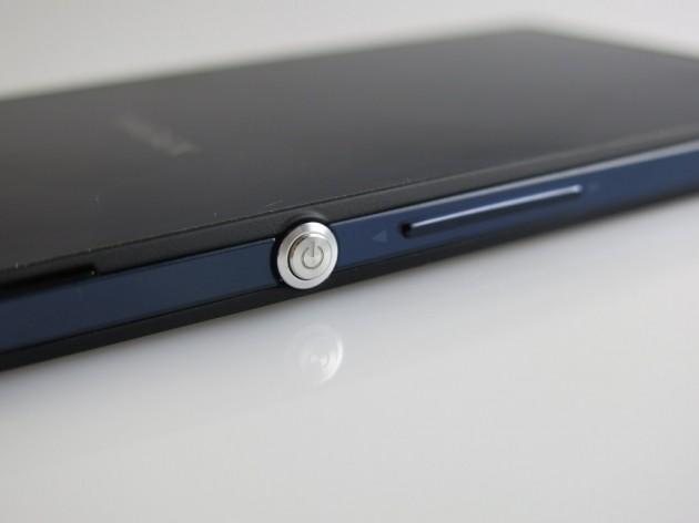 Sony-Xperia-Z (9)