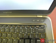 dell-inspiron-13z-control-buttons