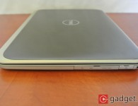 dell-inspiron-13z-right-side