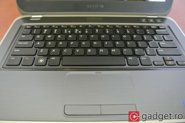 dell-inspiron-13z-touchpad-keyboard
