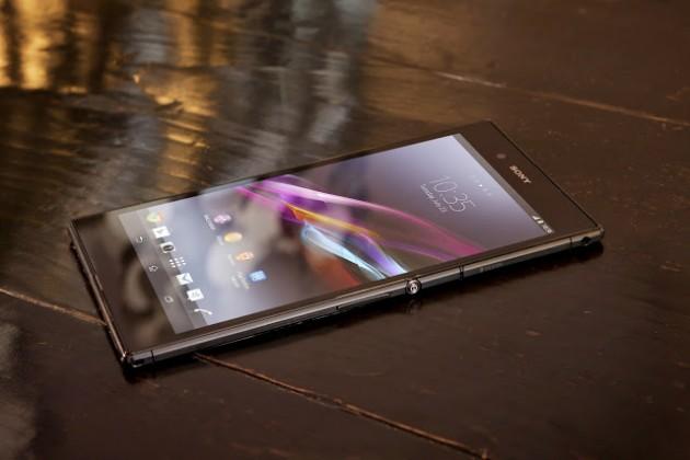 Sony-Xperia-Z-Ultra (28)