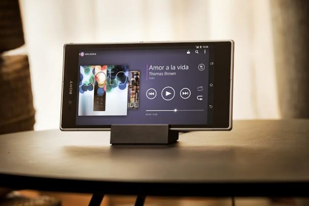 Sony-Xperia-Z-Ultra (39)