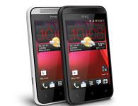 htc-desire-200-black-white-en-slide-04