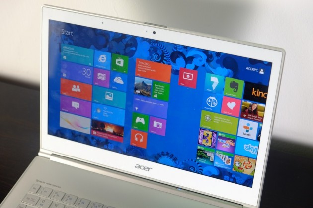 Acer-Aspire-S7 (18)