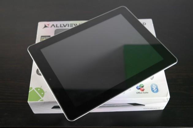 Allview-AllDro-3-Speed-Quad (2)