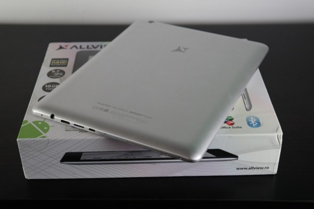Allview-AllDro-3-Speed-Quad (6)