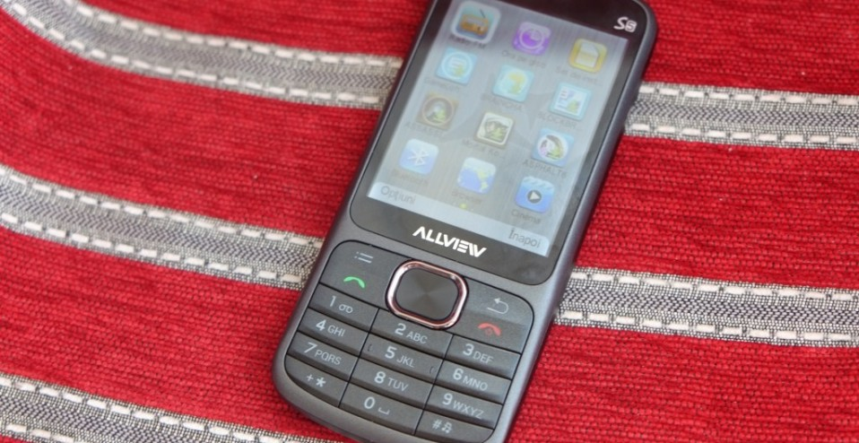 Allview-Simply-S5 (16)