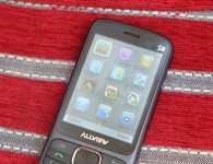 Allview-Simply-S5 (17)