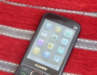 Allview-Simply-S5 (18)