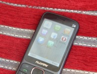 Allview-Simply-S5 (19)