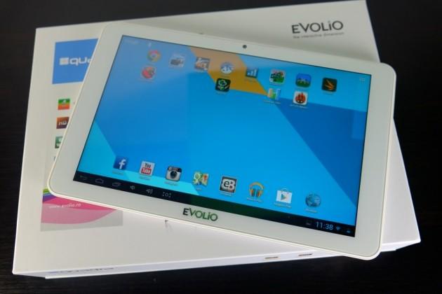 Evolio-Quadra (9)