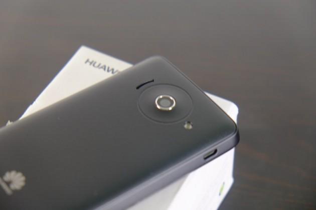 Huawei-Ascend-Y300 (1)