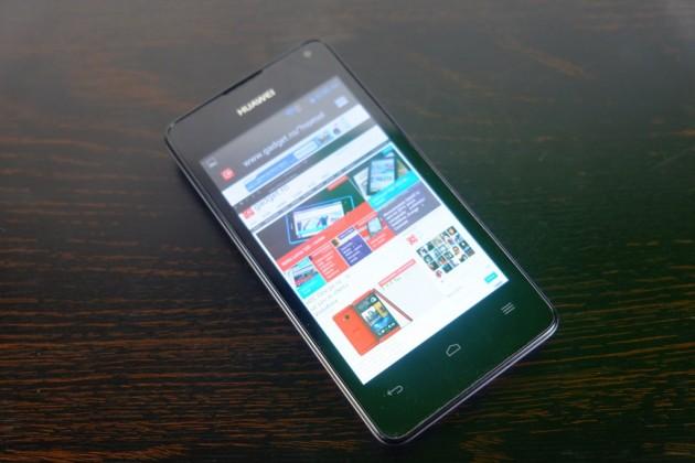 Huawei-Ascend-Y300 (10)