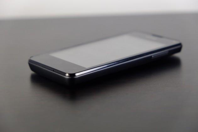 Huawei-Ascend-Y300 (12)