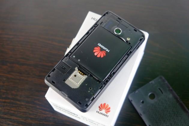 Huawei-Ascend-Y300 (3)