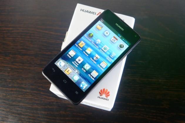 Huawei-Ascend-Y300 (5)