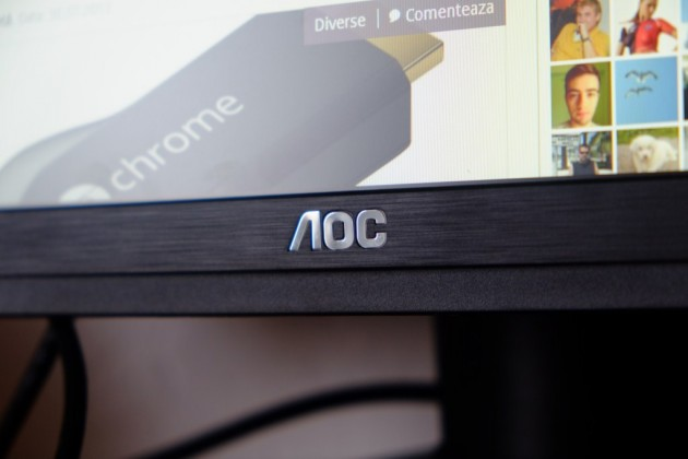 Monitor-IPS-AOC-I2360Phu (5)