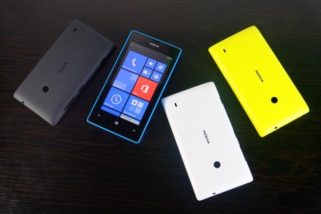 Nokia-Lumia-520 (1)