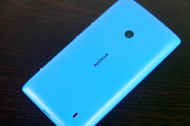Nokia-Lumia-520 (11)