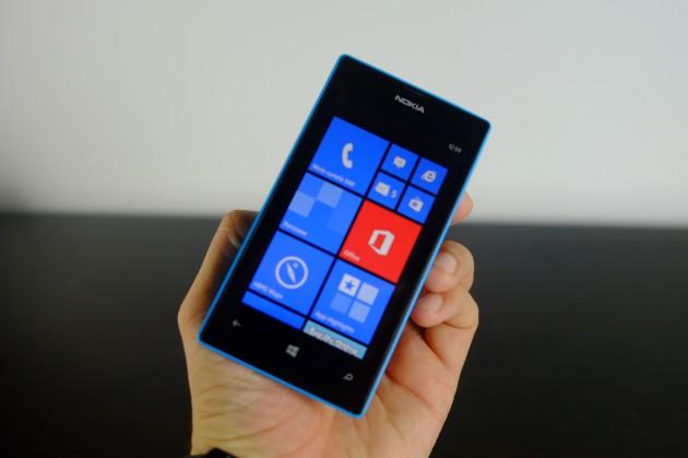 Nokia-Lumia-520 (14)