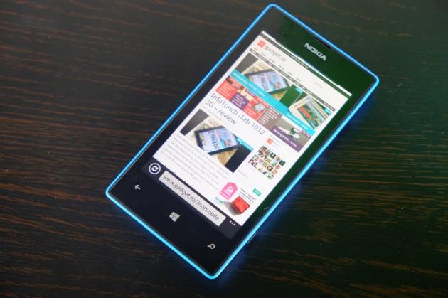 Nokia-Lumia-520 (19)