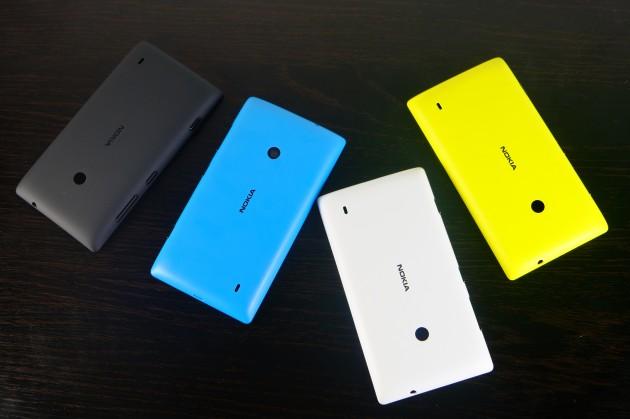 Nokia-Lumia-520 (2)