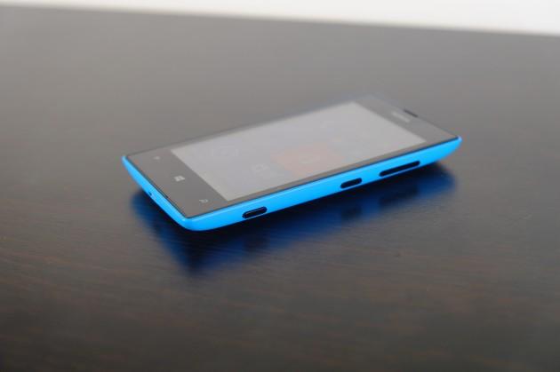 Nokia-Lumia-520 (4)
