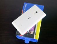 Nokia-Lumia-720 (1)