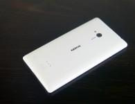 Nokia-Lumia-720 (10)