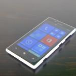 Nokia-Lumia-720 (11)