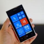 Nokia-Lumia-720 (12)