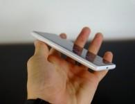 Nokia-Lumia-720 (14)