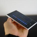 Nokia-Lumia-720 (15)