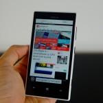 Nokia-Lumia-720 (16)