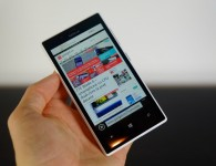 Nokia-Lumia-720 (17)