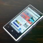 Nokia-Lumia-720 (18)