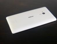 Nokia-Lumia-720 (2)