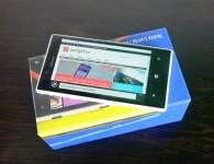 Nokia-Lumia-720 (20)